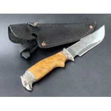 "Нож ""Орел"""