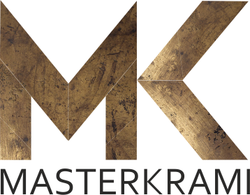 Master-krami